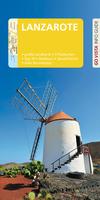 Vergrößerte Darstellung Cover: GO VISTA: Lanzarote. Externe Website (neues Fenster)