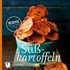 Vergrößerte Darstellung Cover: Süßkartoffeln. Externe Website (neues Fenster)