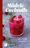 Mädels-Cocktails