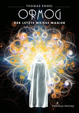 Ormog - Der letzte Weiße Magier