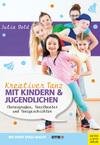 Kreativer Tanz mit Kindern und Jugendlichen