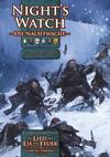 Vergrößerte Darstellung Cover: Night's Watch - Nachtwache. Externe Website (neues Fenster)