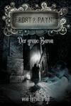 Vergrößerte Darstellung Cover: Der graue Baron. Externe Website (neues Fenster)