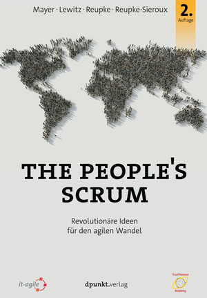 The People's Scrum