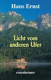 Vergrößerte Darstellung Cover: Licht vom anderen Ufer. Externe Website (neues Fenster)