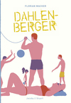 Vergrößerte Darstellung Cover: Dahlenberger. Externe Website (neues Fenster)