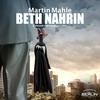 Beth Nahrin