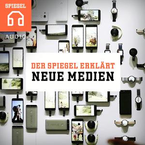 Der Spiegel erklärt: Neue Medien