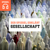 Der Spiegel erklärt: Gesellschaft
