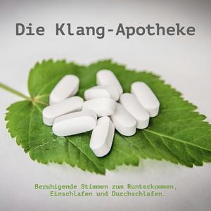 Die Klang-Apotheke - XXL