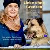 Liebe ohne Grenzen. Rubio, der treueste Hund der Welt