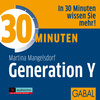 30 Minuten Generation Y