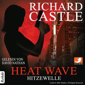 Heat Wave - Hitzewelle