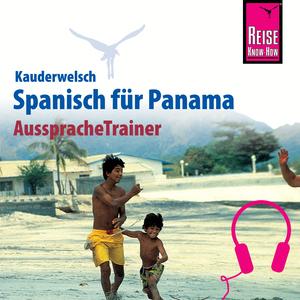 Spanisch für Panama