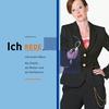 Vergrößerte Darstellung Cover: Ich REDE. mit einem Mann. Externe Website (neues Fenster)
