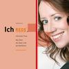Vergrößerte Darstellung Cover: Ich REDE. mit einer Frau. Externe Website (neues Fenster)