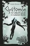 Clyátomon - Die Schlacht um die versunkenen Reiche