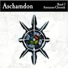 Aschamdon