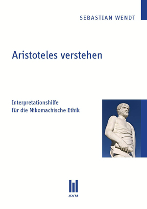 Aristoteles verstehen