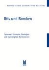 Bits und Bomben