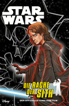 Star Wars - Episode III - Die Rache der Sith