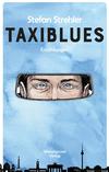 Taxiblues