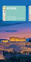 GO VISTA: Reiseführer Athen