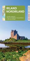 Vergrößerte Darstellung Cover: GO VISTA: Reiseführer Irland & Nordirland. Externe Website (neues Fenster)
