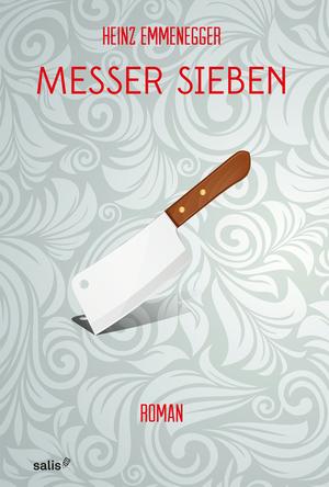 Messer Sieben