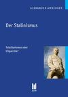 Der Stalinismus