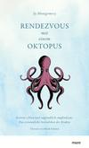 Rendezvous mit einem Oktopus