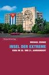 Vergrößerte Darstellung Cover: Insel der Extreme. Externe Website (neues Fenster)