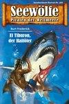 Seewölfe - Piraten der Weltmeere 366