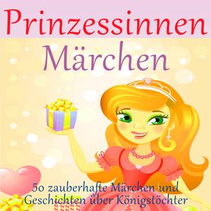 Prinzessinnen-Märchen