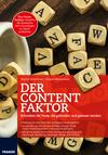 Der Content-Faktor