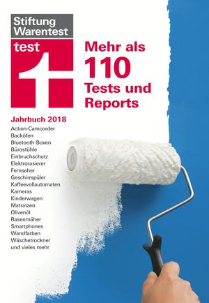 test Jahrbuch 2018