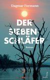 Vergrößerte Darstellung Cover: Der Siebenschläfer. Externe Website (neues Fenster)