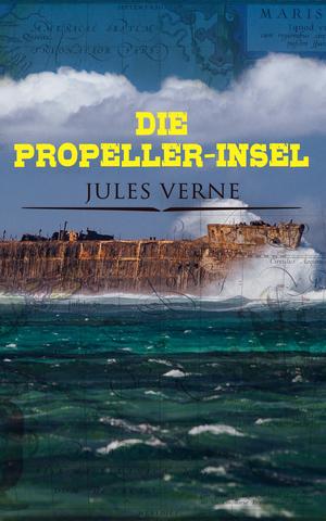Die Propeller-Insel