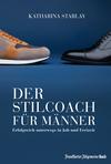 Vergrößerte Darstellung Cover: Der Stilcoach für Männer. Externe Website (neues Fenster)