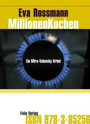 Millionen-Kochen