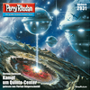 Perry Rhodan Nr. 2931: Kampf um Quinto-Center