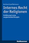 Internes Recht der Religionen