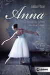 Vergrößerte Darstellung Cover: Anna. Externe Website (neues Fenster)