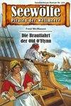 Vergrößerte Darstellung Cover: Seewölfe - Piraten der Weltmeere 370. Externe Website (neues Fenster)