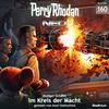 Perry Rhodan Neo Nr. 160: Im Kreis der Macht