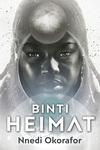 Binti 2: Heimat