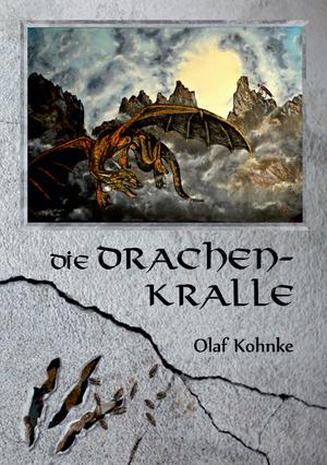 Die Drachenkralle
