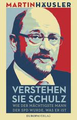 Verstehen Sie Schulz