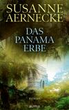 Vergrößerte Darstellung Cover: Das Panama-Erbe. Externe Website (neues Fenster)