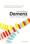 Praxishandbuch Demenz